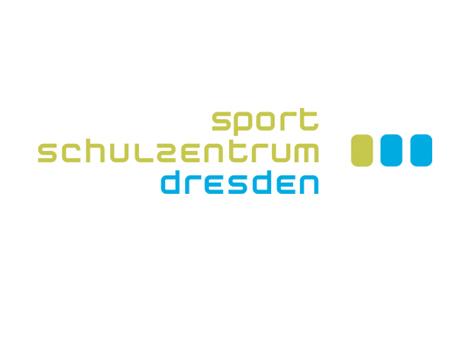 Sportschulzentrum Dresden