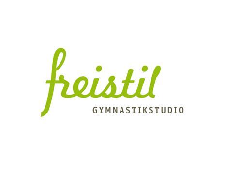 Gymnastikstudio für Pilates, Yoga und Bodywork