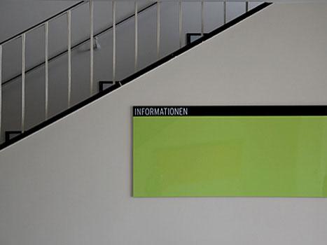 Technische Universität Dresden