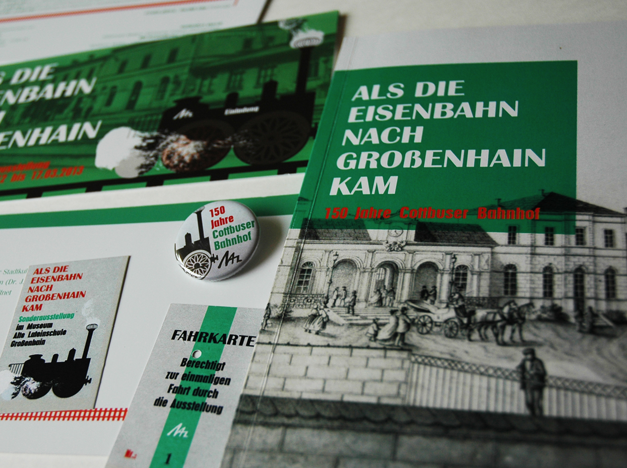 te Lateinschule Großenhain