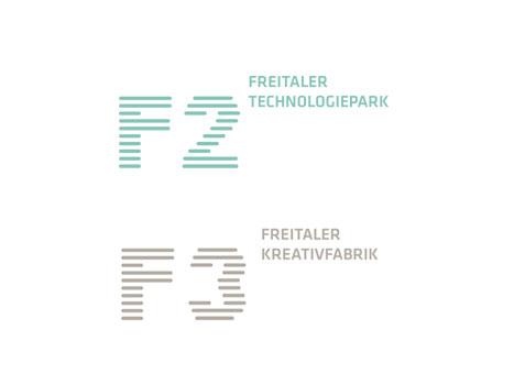TECHNOLOGIE- UND GRÜNDUNGSZENTRUM FREITAL