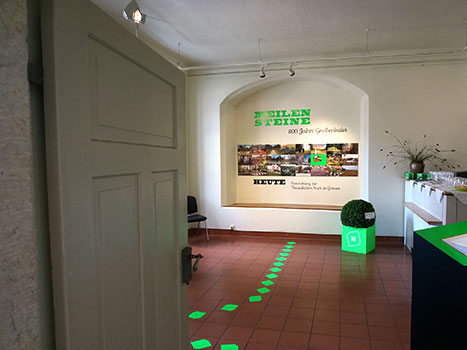 Museum Alte Lateinschule Großenhain