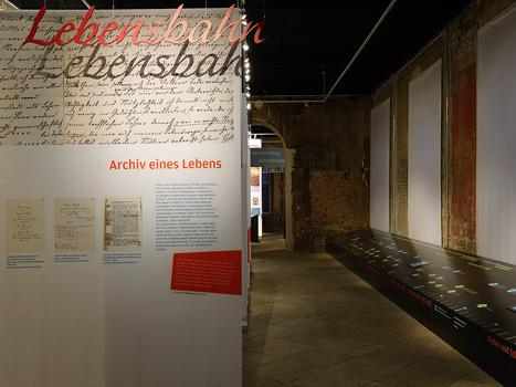 Landesamt für Archäologie Sachsen