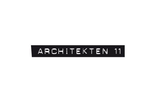 Architekten 11